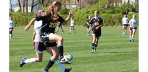 Padua's Varsity Soccer Team is Undefeated
