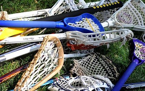 Lacrosse At Padua