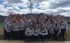 Padua Soccer Tennessee Trip