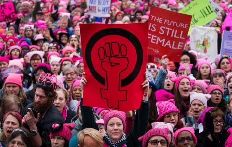 Philadelphia Women's March 2018: What To Expect