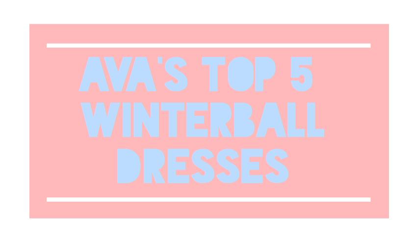 Ava%27s+Top+5+Winterball+Dresses