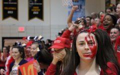 Catholic Schools Week: The Spirit Assembly