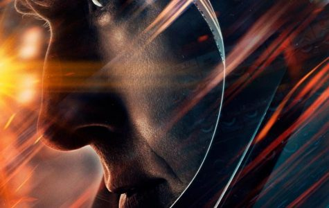 First Man: A Phenomenal Film
