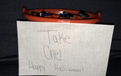 Should Trick-or-Treating be Illegal?