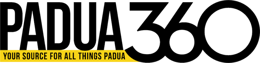 Your Source For All Things Padua