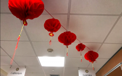 Students Celebrate Chinese Culture