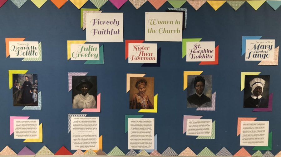 Padua%27s+BSU+did+activities+during+Black+History+Week+and+Month+to+celebrate+African+American+history.