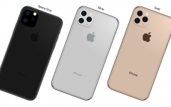 Triple Camera Controversy: Introducing the iPhone 11