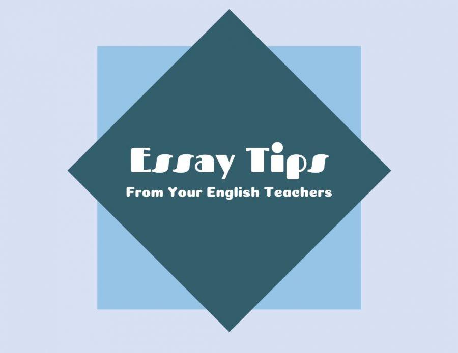 Essay+Tips