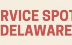 Service Opportunities in Delaware