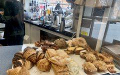 De La Coeur Café et Pâtisserie Review
