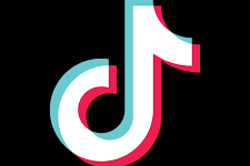 Tiktok and its familiar logo can easily be recognized, and its content is appealing to millions of users.