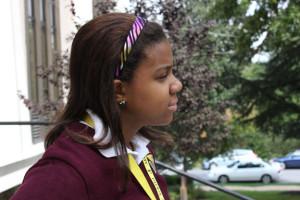 Photo of Brandi B.