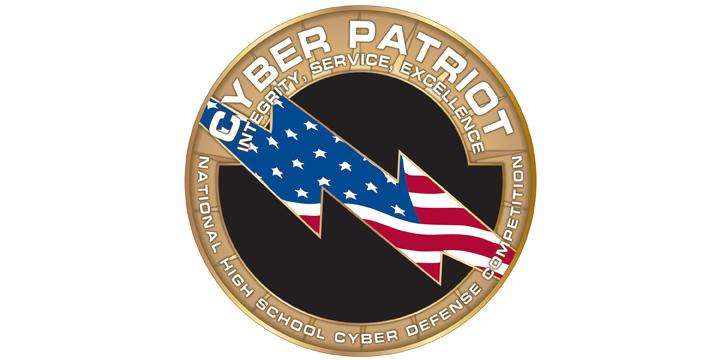 Cyber+Security+Team+Pings+Their+Way+to+the+Top