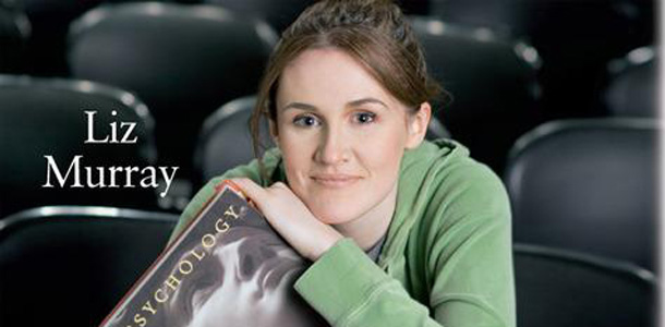 liz murray homeless to harvard Liz went to harvard on a new york times scholarship and graduated in 2009 she took a break in the middle of her studies to care for her father who died in 2006 from aids, aged 64.