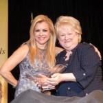 Women's Achievement Award Dinner