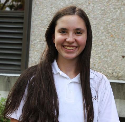 Photo of Sydney K.