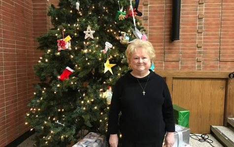 Mrs. Mann's Favorite Christmas Songs