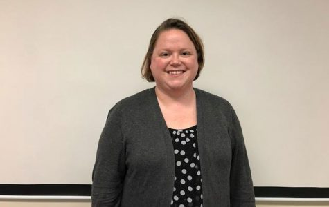 Ms. Wallen: A Profile of Theology and Traditions