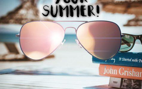 Have a nice Summer, Padua!
