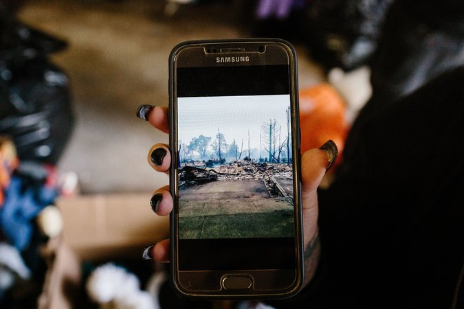 Picture+taken+by+Jason+Henry+from+the+New+York+Times.