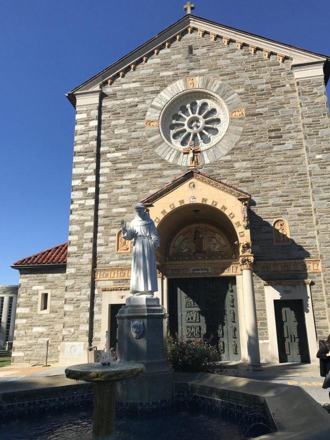 St.+Anthony+of+Padua
