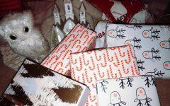 Fun Padua Academy Christmas Traditions