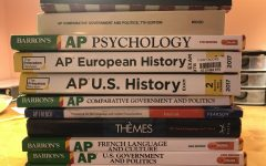 Why the College Board Owns My Soul