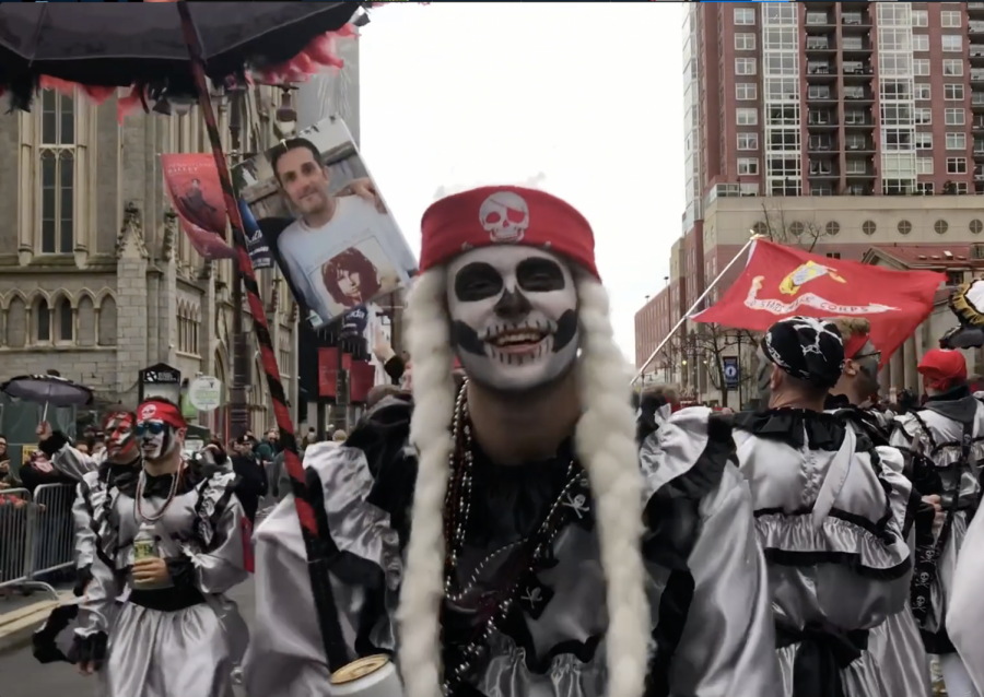 Philadelphia+Mummer+Parade+2019