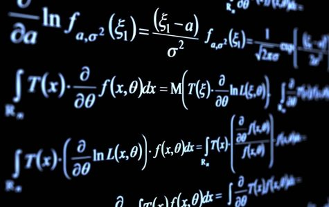 A Look Into the American Math Contest