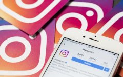 Why Does Instagram Want to Hide Its Users Like Count?