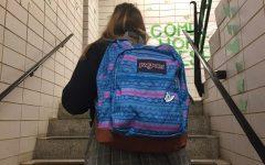 Backbreaking Backpacks