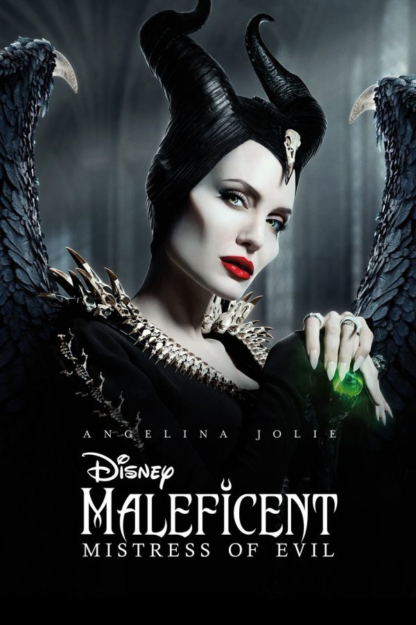 Maleficent+Movie+Poster