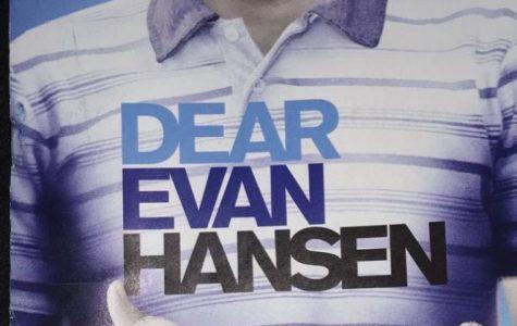 Dear Evan Hansen, Breaking Barriers