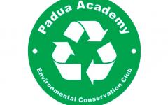 How Padua Began Recycling Again