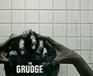 The Grudge Review (2020)