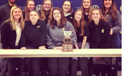 Academic Bowl Meet: A Success