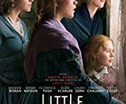 Opinion: Little Women