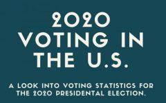 2020 Voting
